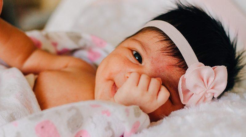 Cuida a tu recién nacido: Todo lo que debes saber sobre el Virus Sincicial Respiratorio