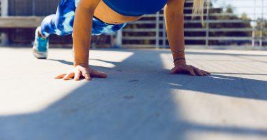 ¿Cómo intervienen los procesos neuronales en la pérdida de peso?