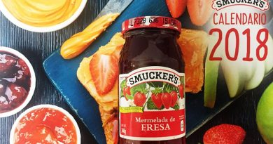 #Trivia | Smucker's te comparte los hábitos de alimentación de los Millennials