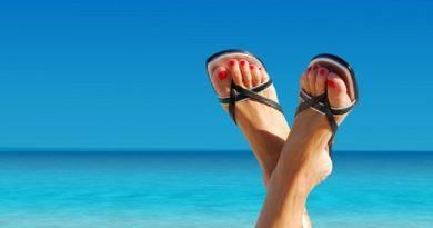 Los 5 mejores planes para tus vacaciones de Semana Santa