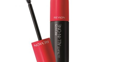 Revlon Ultimate All in One Mascara All in One: Todo Lo Que Necesitas