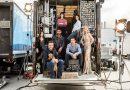 Lifetime estrena la tercera temporada de UnREAL