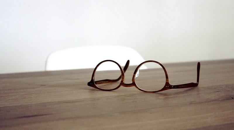 ¿Qué tanto sabes sobre el glaucoma?