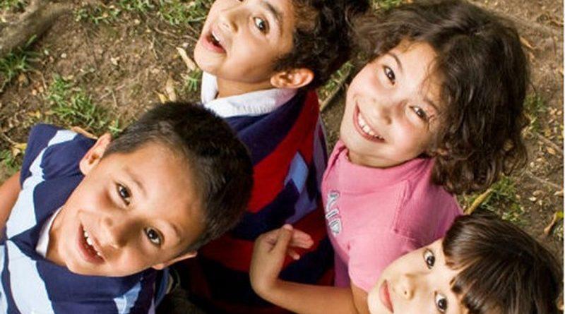 5 ideas para elegir el mejor regalo para tus hijos