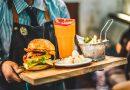 ¿Los alimentos procesados son dañinos para la salud? Mira lo que dicen los expertos