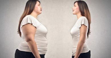 5 razones de peso para tratar la obesidad seriamente