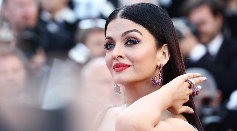 Cannes 2018: Aja Naomi King, Deepika Padukone, Daniella Rahme, Aishwarya Rai y Jane Fonda