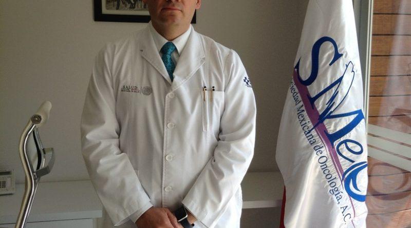 Avanza la oncología en México, pero falta mucho por hacer: SMeO