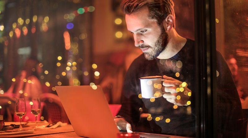 Siete formas en las que el internet ha transformado nuestras vidas