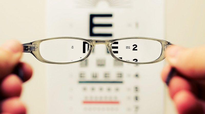Evita que la hipertensión pueda dañar tu vista