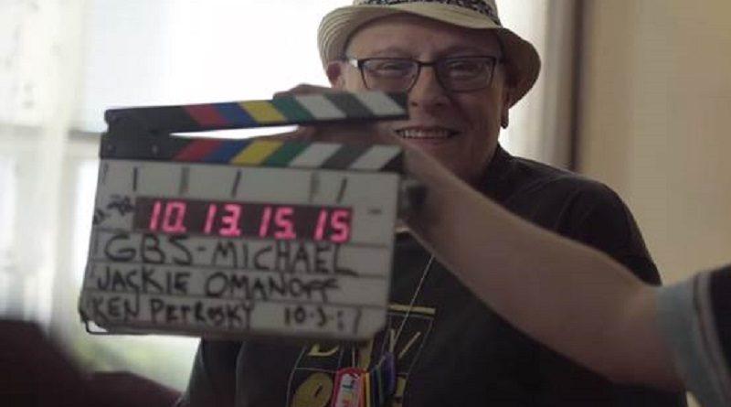 Documental de Procter & Gamble celebra los 25 años desde la inclusión de los derechos LGBT en la política de la compañía