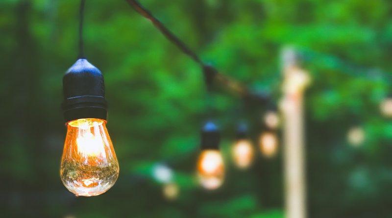 Iluminación LED: más ligera, segura y contamina menos