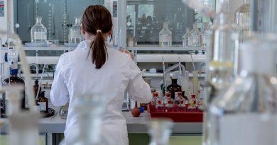 Cáncer de pulmón: la investigación clínica es clave para el desarrollo de medicamentos innovadores