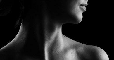 Cáncer de tiroides en gente joven, 80% de casos son mujeres