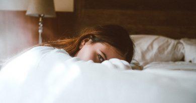 Incontinencia Urinaria: puede ser reversible (conoce los tratamientos y ejercicios)