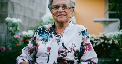 Alzheimer: cada tres segundos se diagnostica un nuevo caso en el mundo