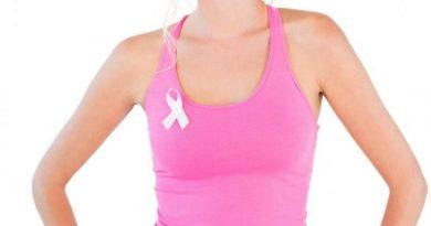 Identifican posible tratamiento para mujeres con cáncer de mama triple negativo