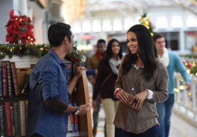 Lifetime celebra las fiestas decembrinas con filmes que sacarán lo mejor del espíritu de la temporada