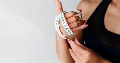 ¿Qué es mejor para perder esos kilos de más: el ejercicio o la dieta?