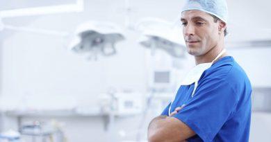 MAPFRE aborda los retos y soluciones del sector sanitario en la séptima edición de su Congreso de Salud