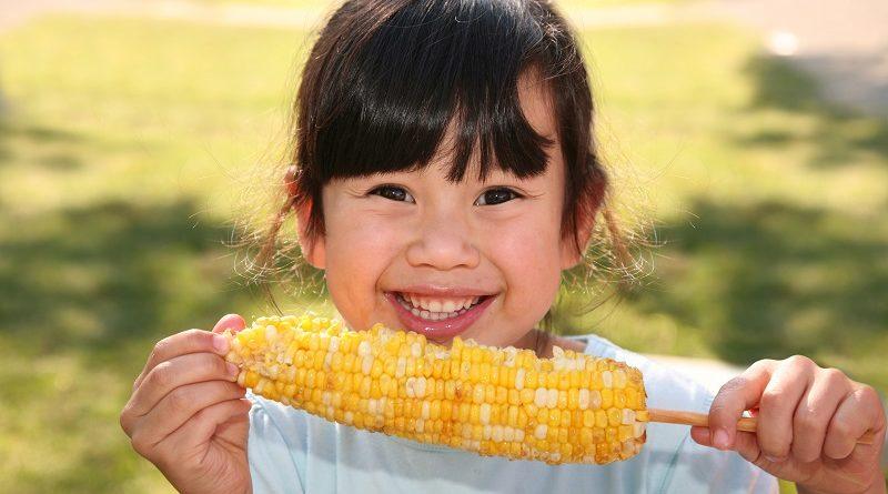 Día Mundial de la Alimentación: juntos para crear un sistema alimentario mejor para todos