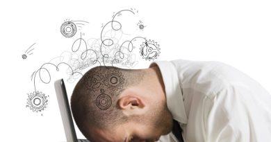 Bienestar laboral: Claves para ser más productivo y feliz en la oficina