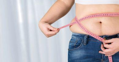 La Sindemia Global de obesidad, desnutrición y cambio climático: Reporte de la Comisión Lancet