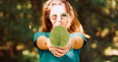 Sembremos Conciencia , campaña de Coppel para cuidar el planeta