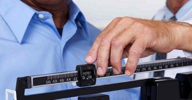 México será sede por primera vez de un curso avanzado de obesidad para médicos