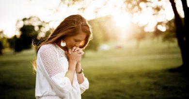 Depresión estacional, foco de atención para la salud mental