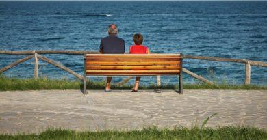 Cáncer de Páncreas es más común en hombres que en mujeres