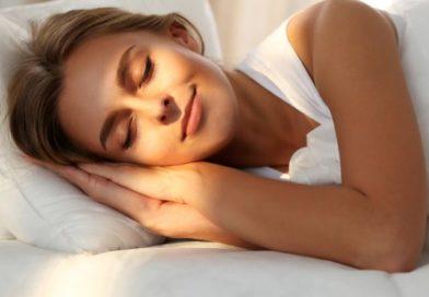 Cuántas horas se duerme en cada país. Fitbit nos lo cuenta