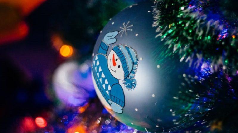 No hay razón para que las personas con diabetes dejen de disfrutar las celebraciones decembrinas