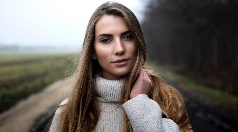 Hidratantes para combatir los efectos del frío en la piel