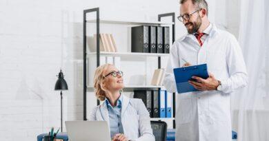 Mielofibrosis, avances médicos mejoran calidad de vida de pacientes