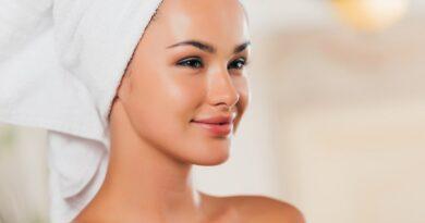 5 alimentos indispensables para un cabello fuerte
