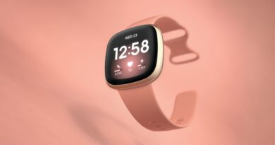 Innovaciones avanzadas para el manejo de estrés y salud del corazón en los nuevos dispositivos Fitbit