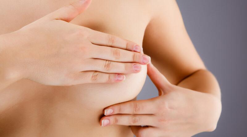 """Conoce la campaña """"Un paso adelante"""", por la detección temprana del cáncer de mama"""