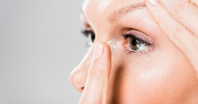 Johnson & Johnson Vision anuncia sus lentes de contacto para astigmatismo