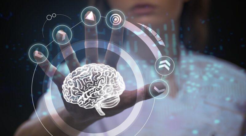 Lanzan programa digital de educación médica