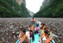 Unilever promete menos plásticos en el planeta con estos compromisos