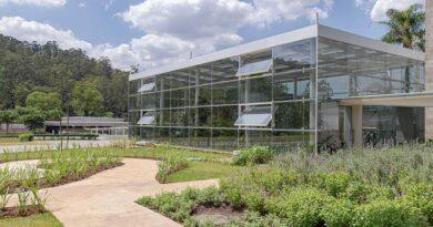 Natura inaugura Centro de Innovación