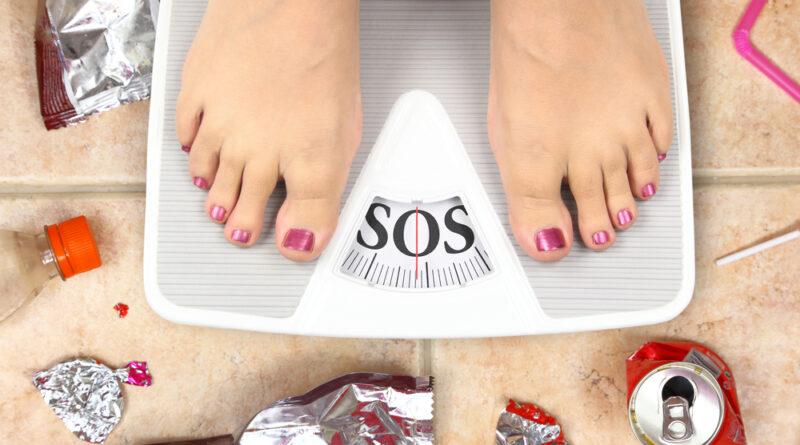 Sindemia de obesidad y diabetes, un reto para nuestra salud