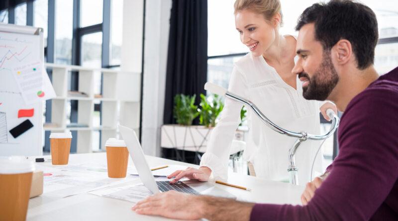 Lo que debes de saber acerca de los dispositivos para desinfección de hogares, negocios y protección personal