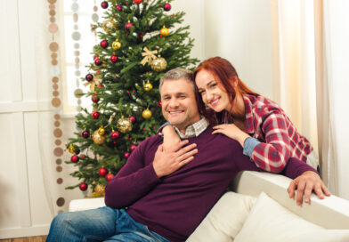 Dulce Navidad: disfruta las fiestas sin arriesgar tu salud