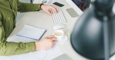 10 consejos para acelerar tu PC y alargarle la vida