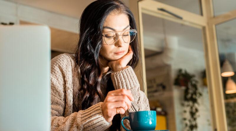 Depresión, uno de los síntomas invisibles del hipotiroidismo