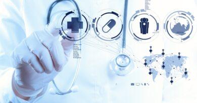 Anuncian webinars gratuitos sobre COVID-19 y Obesidad para profesionales de la salud
