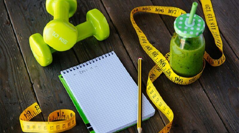 5 formas de revivir una rutina de ejercicios