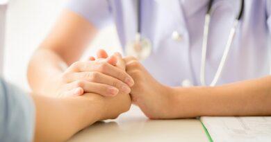 «Alzando voces», campaña para dar voz a los pacientes con alguna Enfermedad Rara